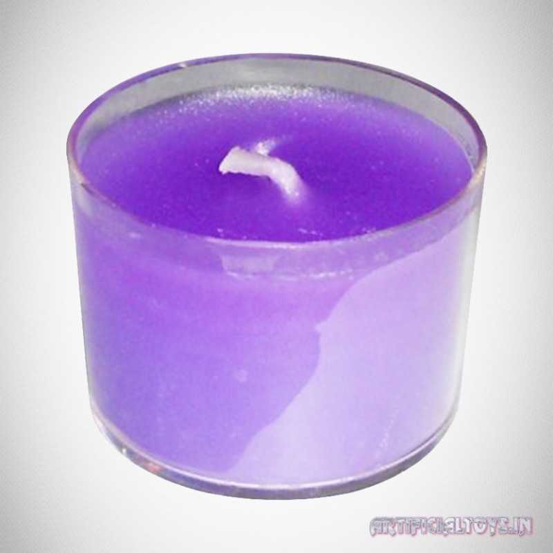 sex-wax-purple-scented-candle-ag-007