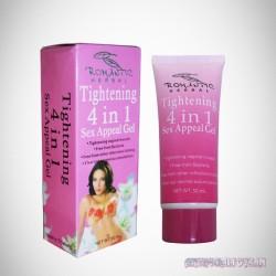 Tightening 4 in 1 sex Appeal Gel for Female CGS-006
