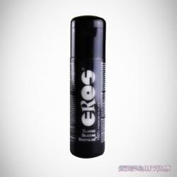 Classic Silicone BodyGlide by EROS 100ml CGS-011