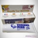 Dyclonine Delay Cream For Men DTZ-020