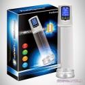 LED Automatic Electric pro extender Penis Enlargement PE-018