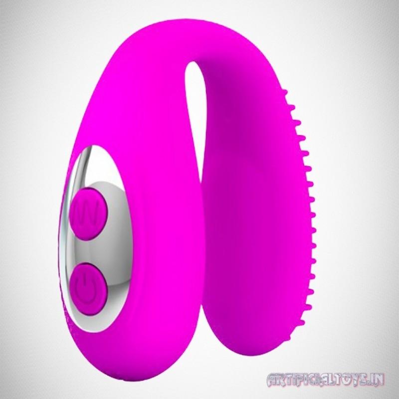pretty-love-clit-vibrator-wv-003